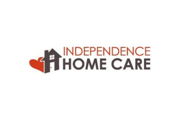 Home-Care-in-Hamilton-NJ
