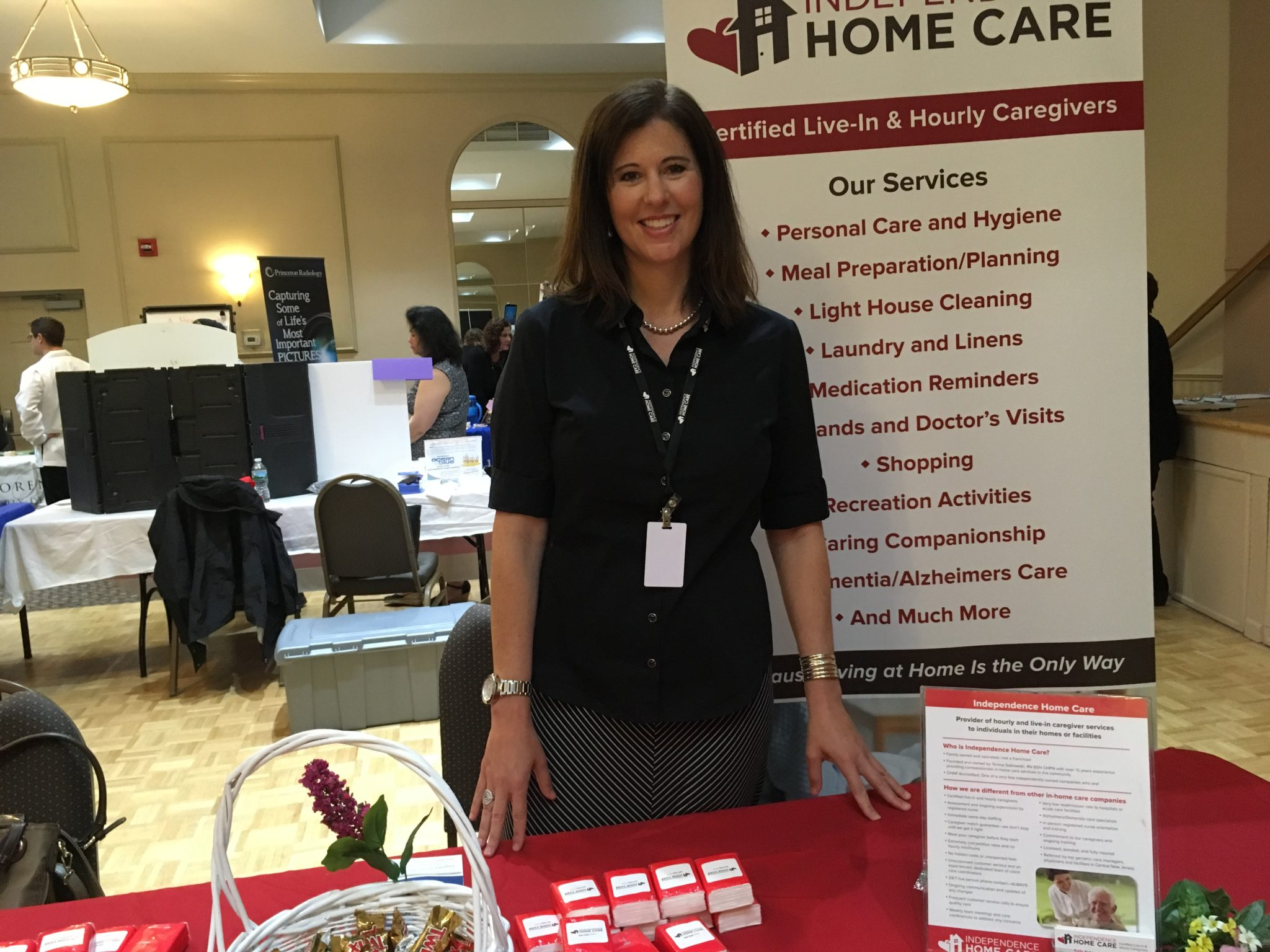 Home-Care-in-Monroe-Township-NJ