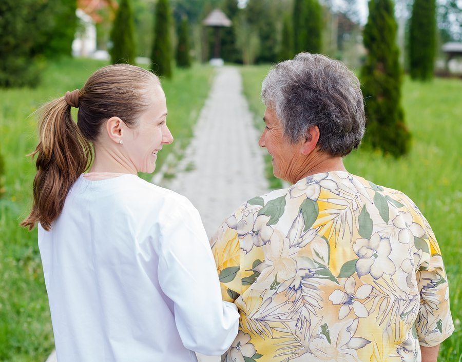 Caregiver in Monroe NJ: Tips to Boost Energy