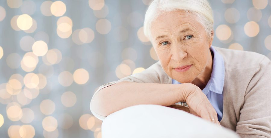 Home Care in Hamilton NJ: Dealing with Incontinence
