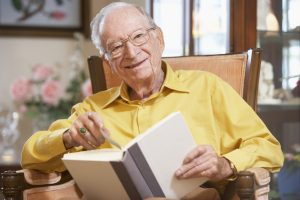 Elderly Care in Monmouth Junction NJ: Getting the Most Out of Every Day