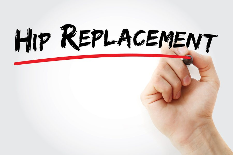 Elderly Care in Princeton NJ: FAQs About Hip Replacement Surgery