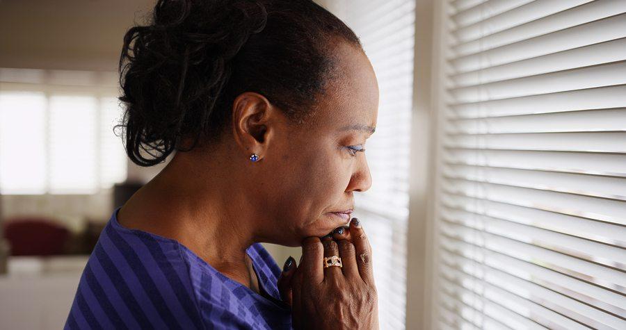 Elderly Care in Millstone NJ: Mental Health